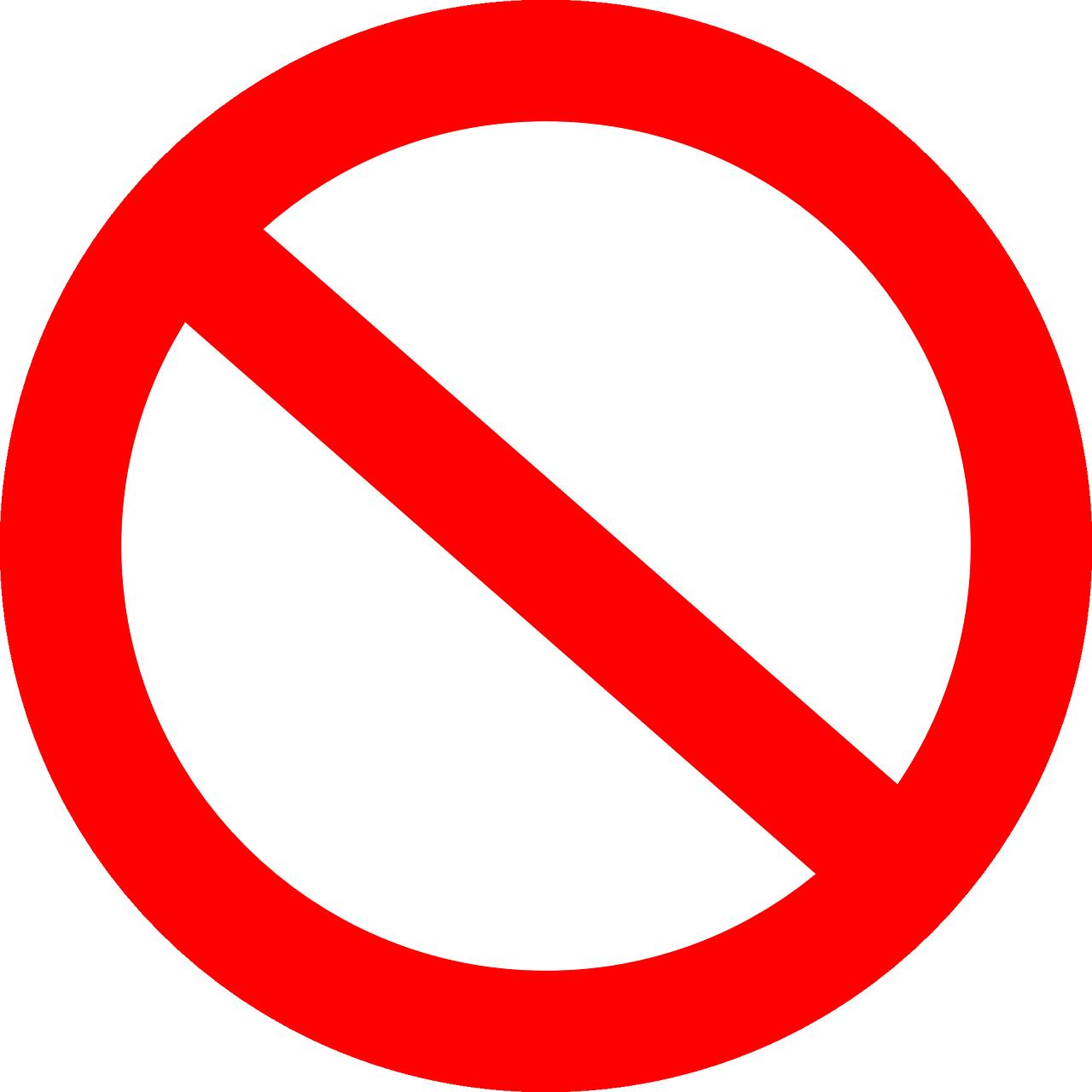 Geometryczne Serce Dla Zakochanych